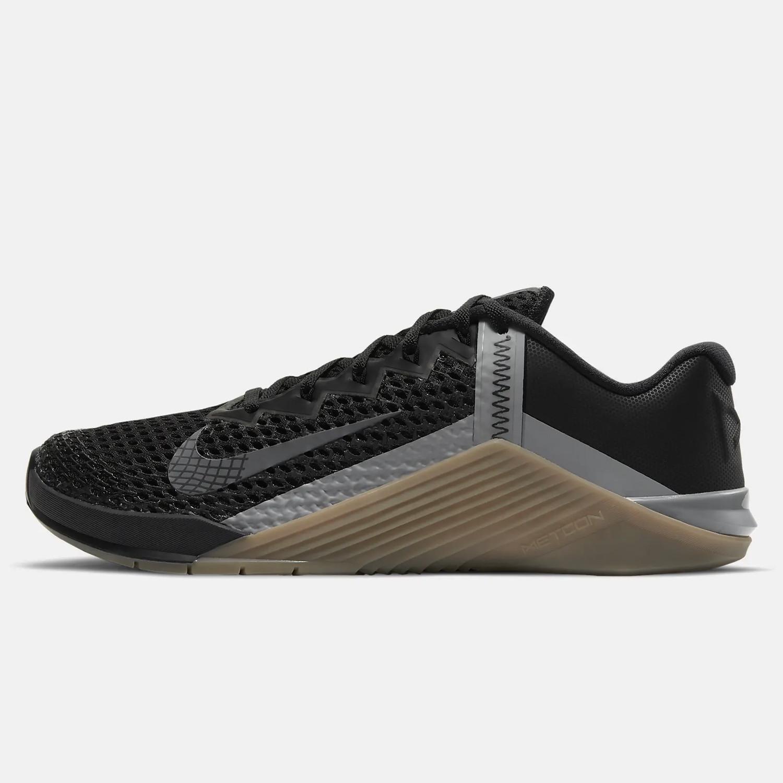 Nike Metcon 6 (9000069566_50296)