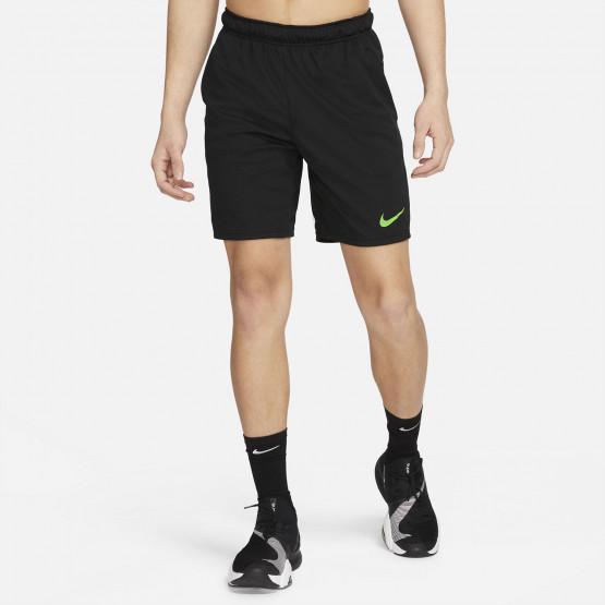 Nike Dry-FIT 5.0 Ανδρικό Σορτς