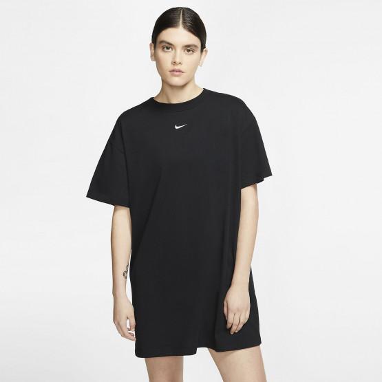 Nike Sportswear Essential Γυναικείο Φόρεμα