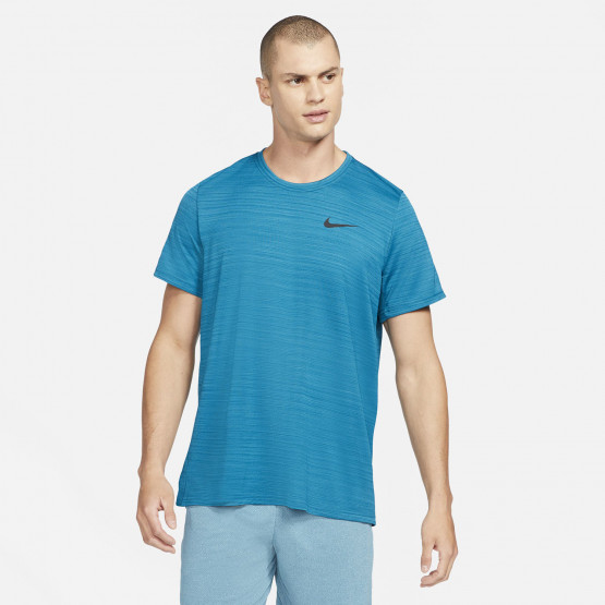 Nike M Df Superset Top Ss