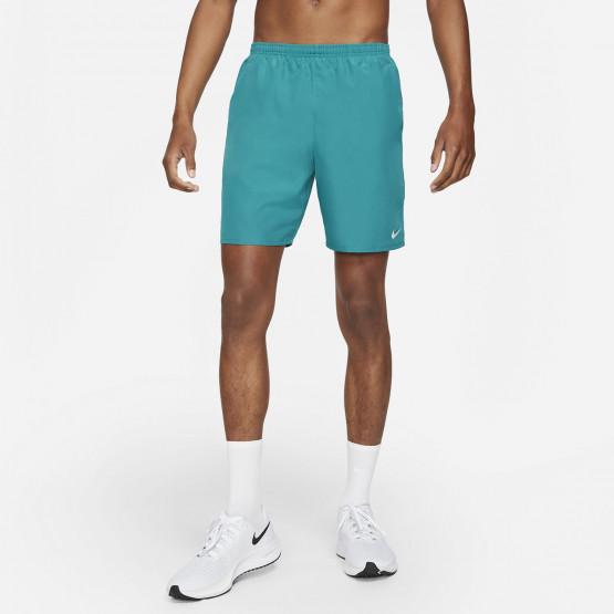 """Nike Flex Stride 7"""" Ανδρικό Σορτς για Προπόνηση"""