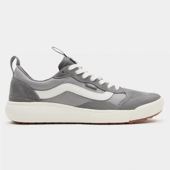 Vans Ultrarange Exo Unisex Shoes