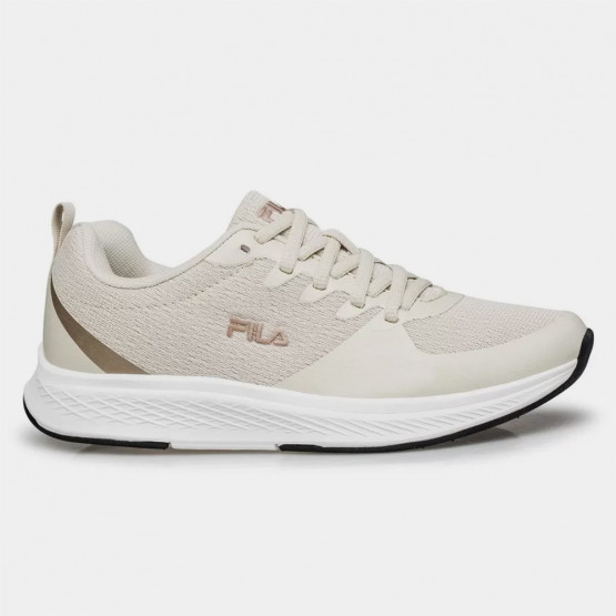 Fila Memory Conch Women's Running Shoes
