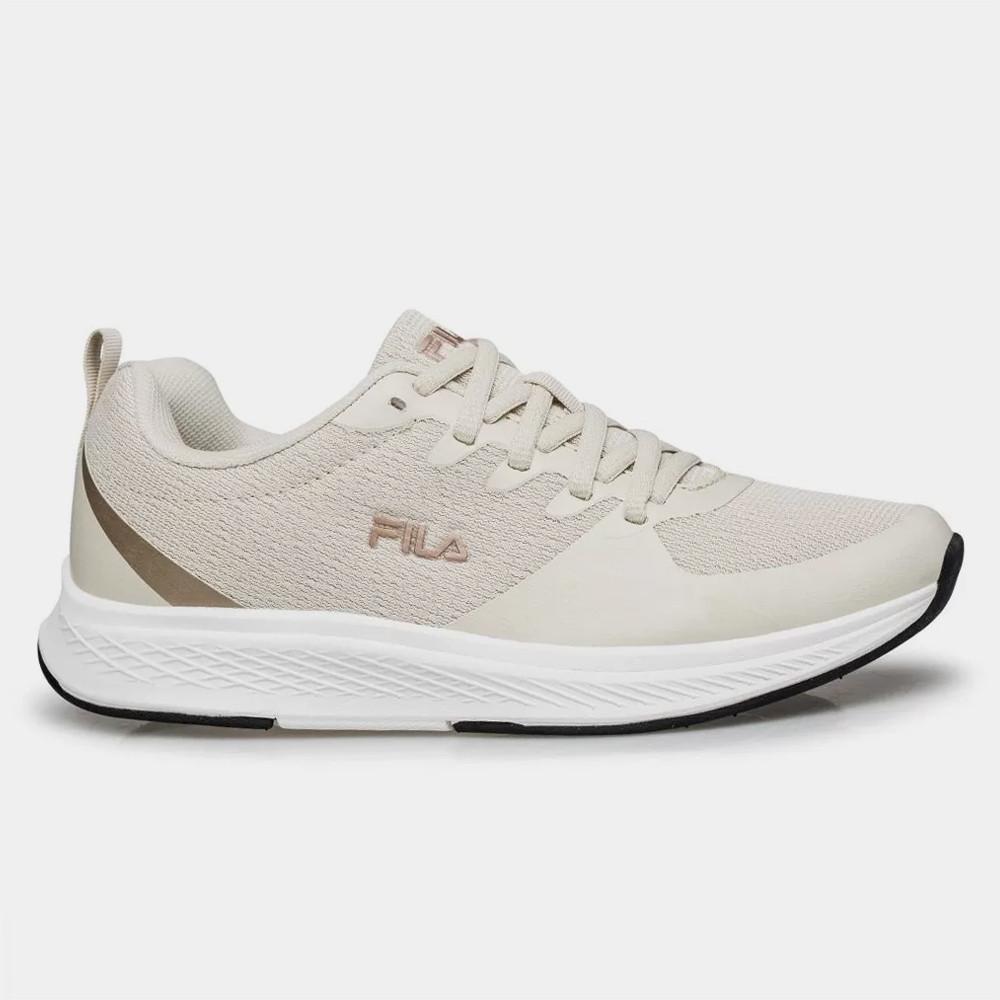 Fila Memory Conch Γυναικεία Παπούτσια για Τρέξιμο (9000073316_44341)