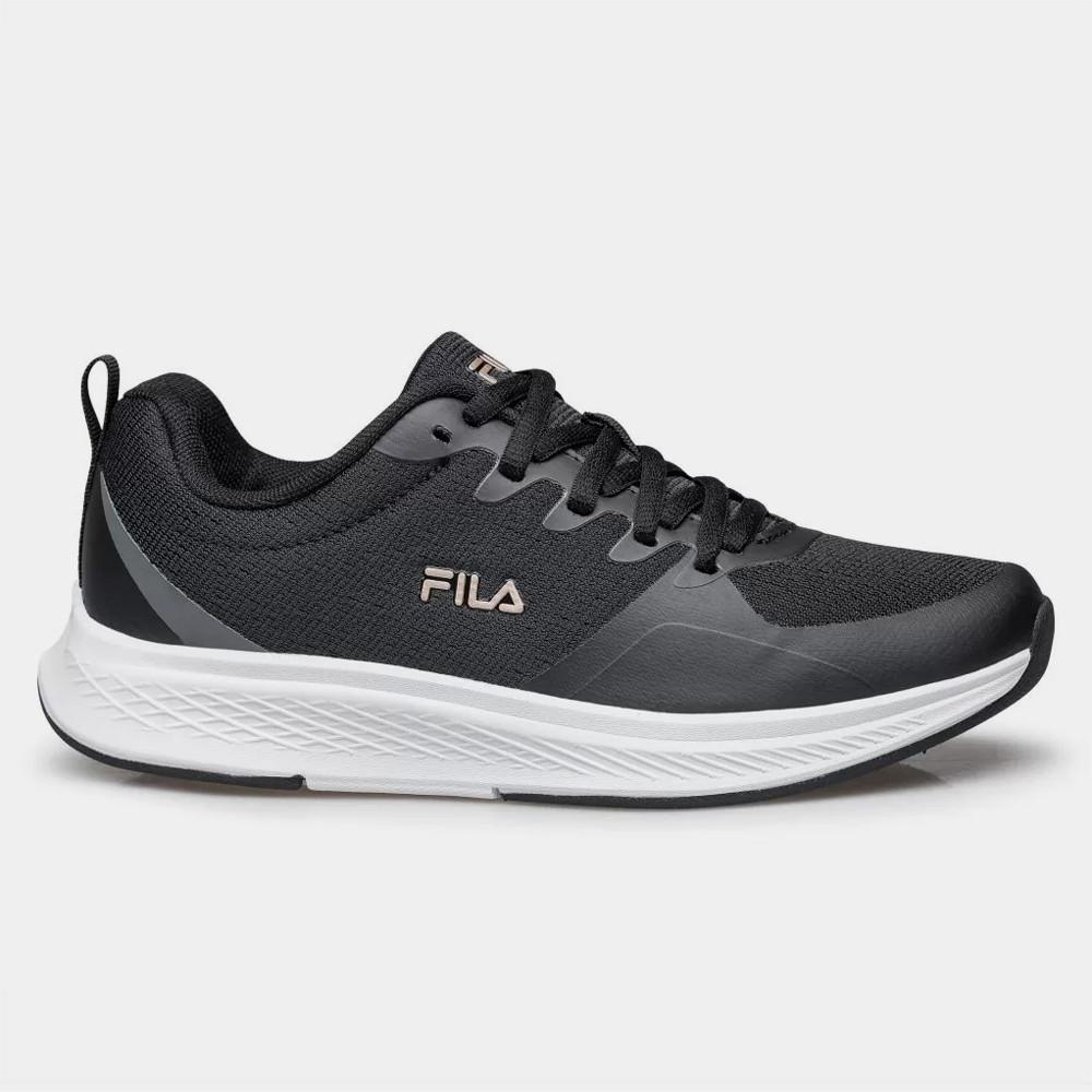 Fila Cruise Ανδρικά Παπούτσια για Τρέξιμο (9000073317_51499)