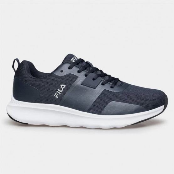 Fila Cruise Men's Running Shoes