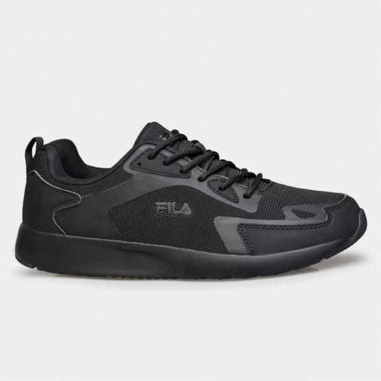 Fila Memory Lunan Men's Runnng Shoes