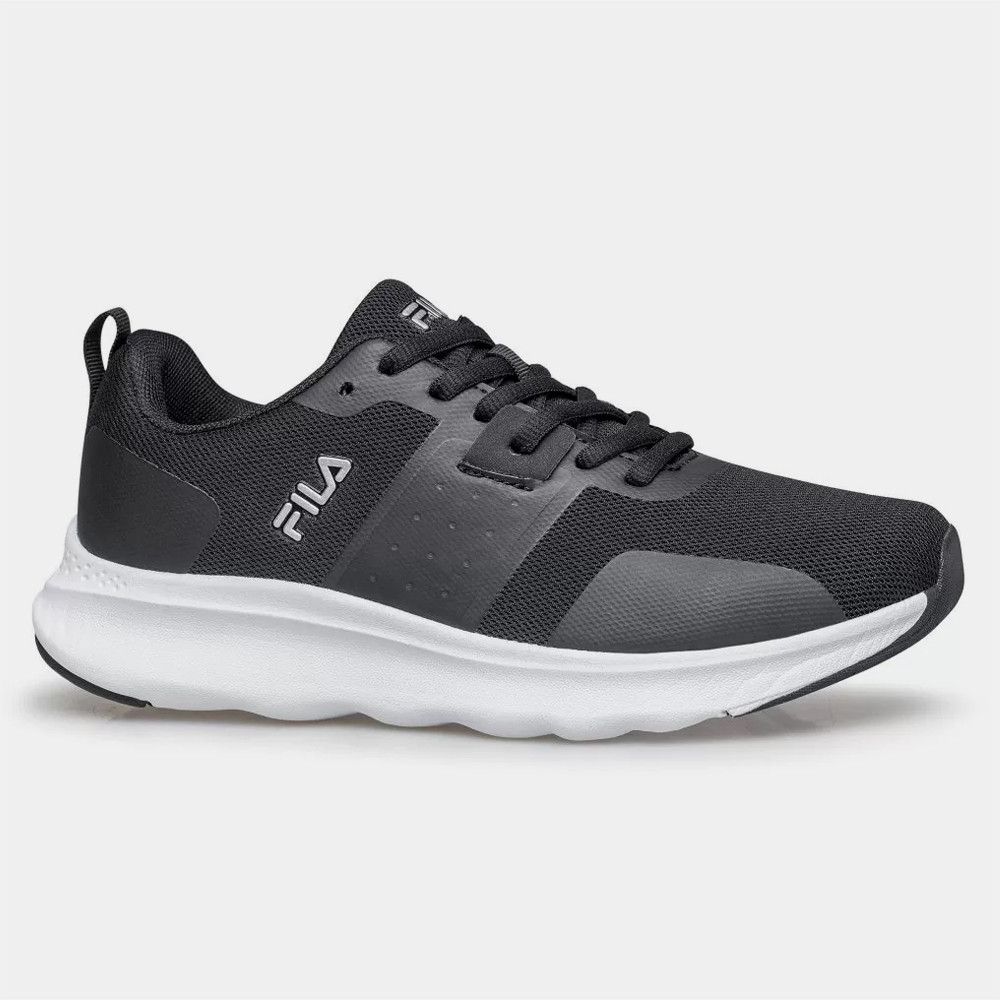 Fila Cruise Footwear (9000073330_29786)