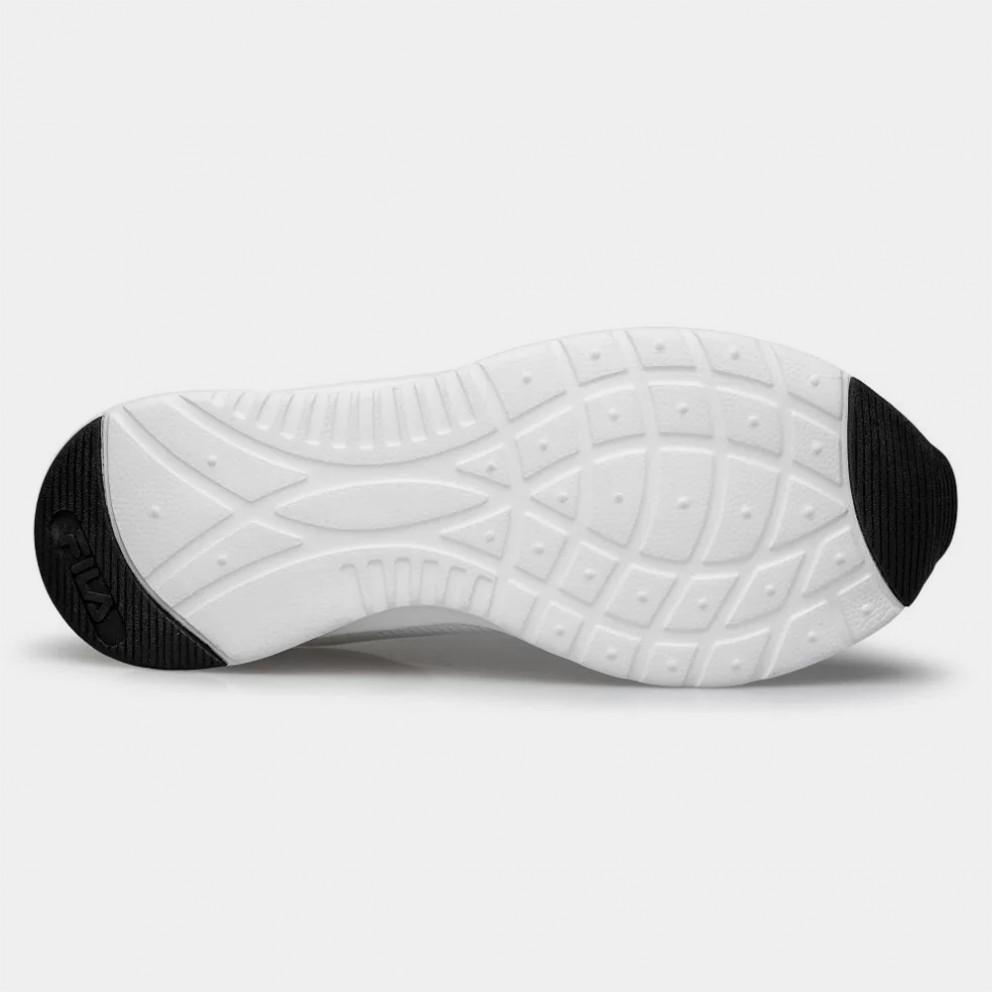 Fila Memory Lunan Women's Running Shoes
