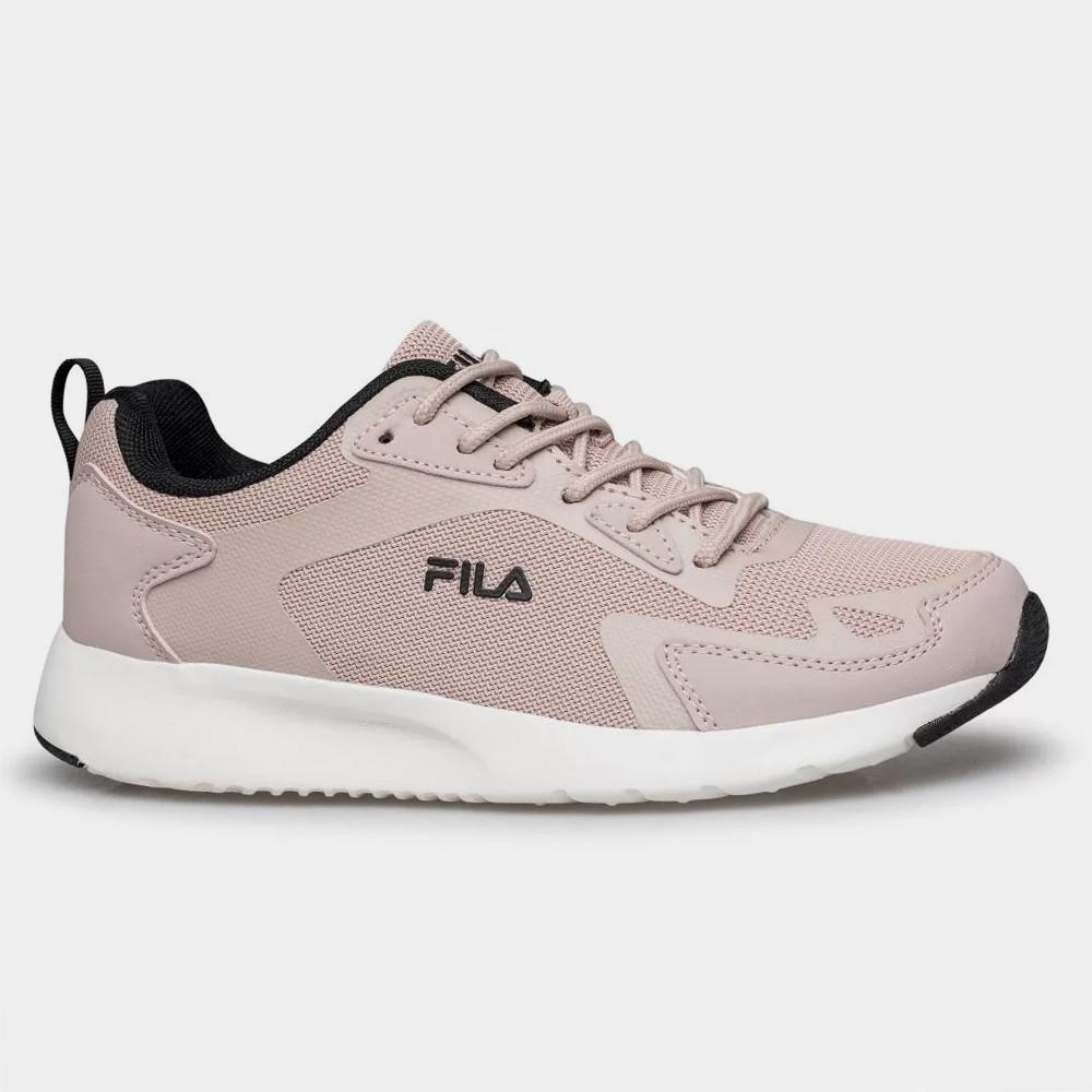 Fila Memory Lunan Γυναικεία Παπούτσια (9000073333_15257)
