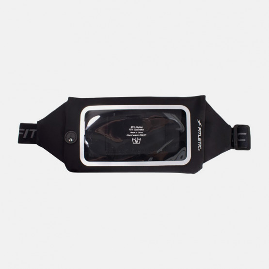 Fitletic Swp Swipe Belt