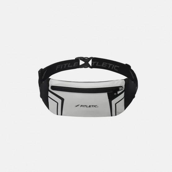 Fitletic Wr01 Blitz Belt