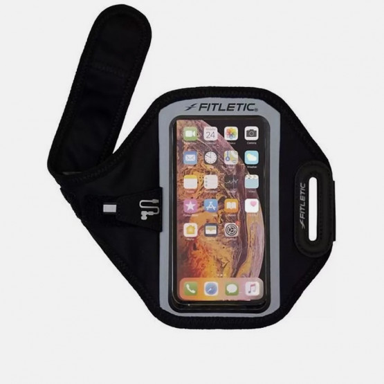 Fitletic Fp10 Forte Plus Armband