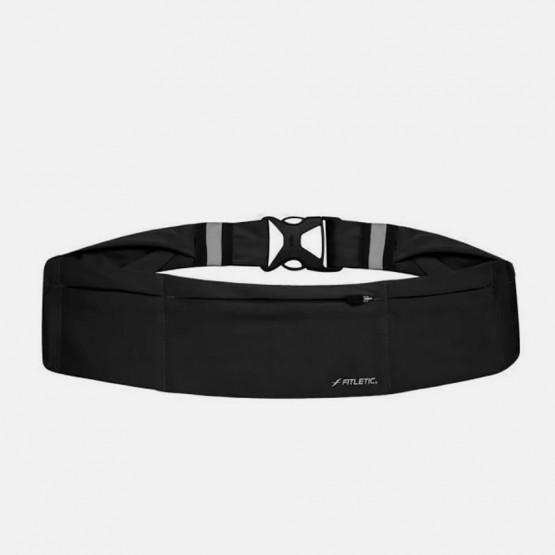 Fitletic 360 Belt Unisex Running Belt
