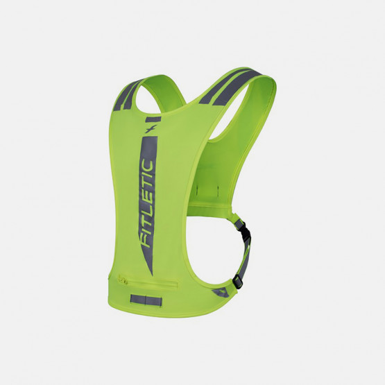 Fitletic Glo Glo Vest .