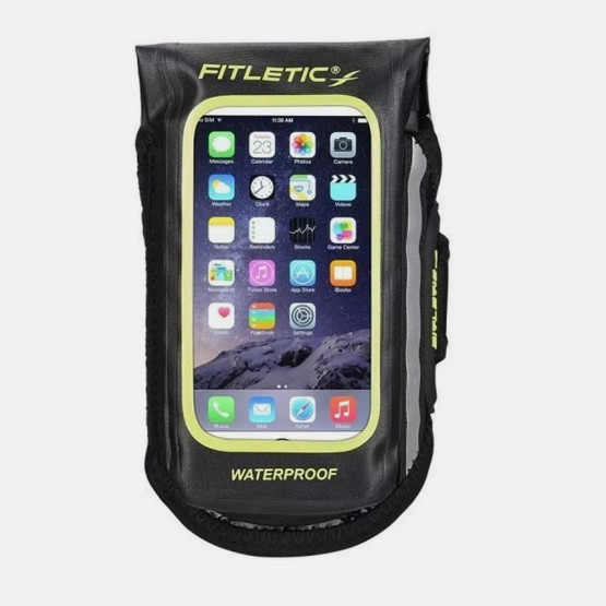 Fitletic Armx Hydralock