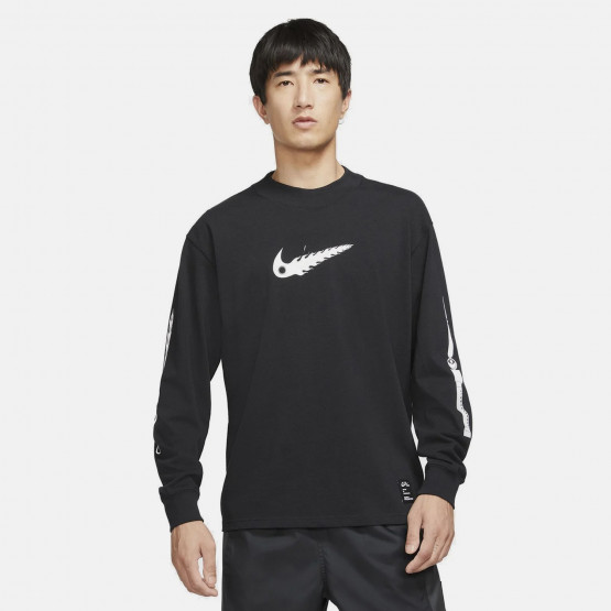 Nike M Nsw Sophy Hollington Ls Tee