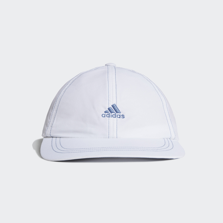 adidas Performance Aeroready Primeblue Αθλητικό Καπέλο (9000068239_49809)