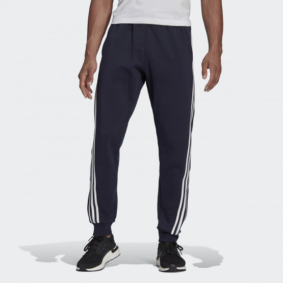 adidas Performance Sportswear 3-Stripes Sweat Men's Pants