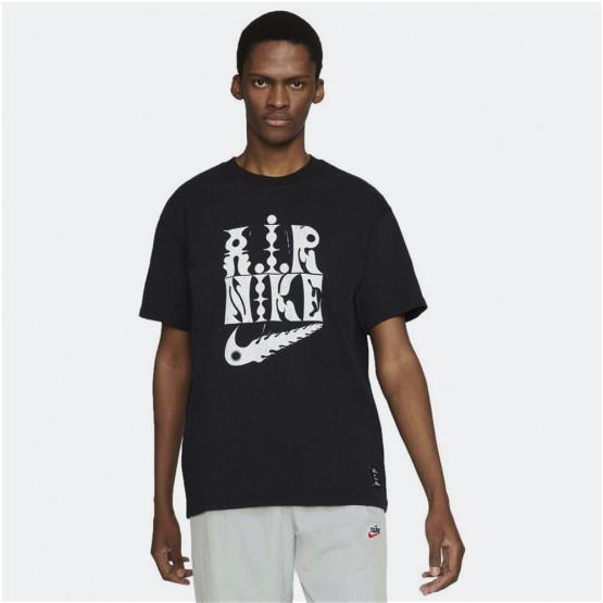 Nike M Nsw Sophy Hollington Air Tee