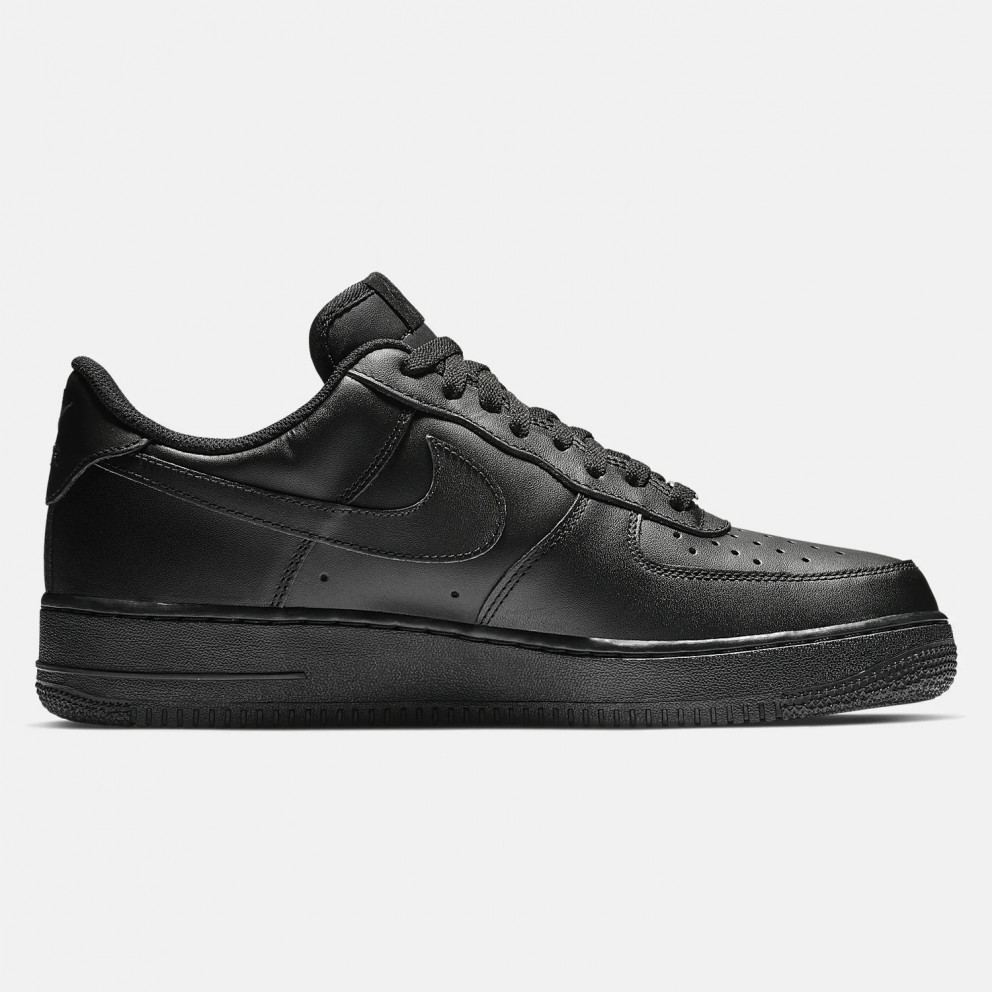 Nike Air Force 1 '07 Men's Shoes