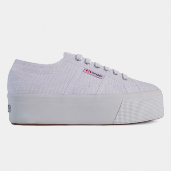 Superga 2790-Cotw Linea Up And Down
