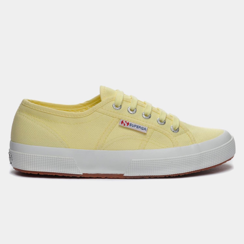 Superga 2750 Cotu Classic – Γυναικεία Sneakers (9000076029_32450)