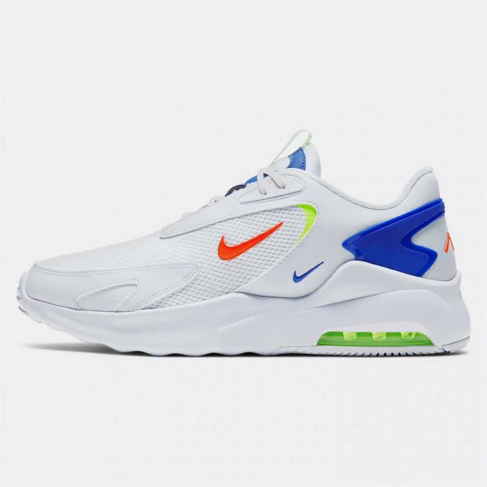 nike jordan flight tech joggers black | Nike Air Max Bolt Men's ...