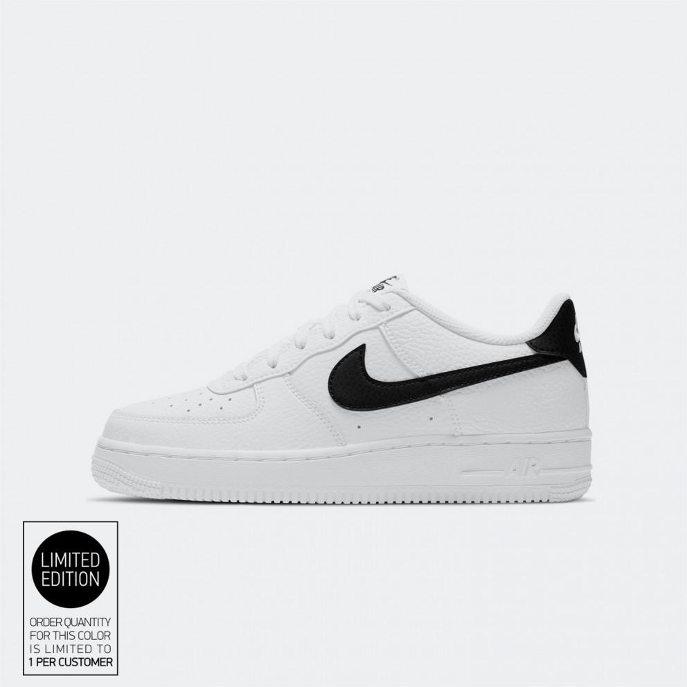Nike Force 1 Kids' Shoes