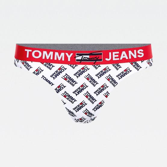 Tommy Jeans Brazilian