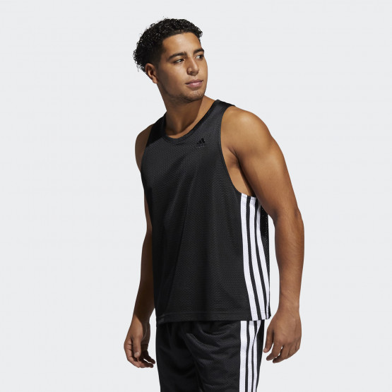 adidas Performance Summer Legend Men's Tank Top