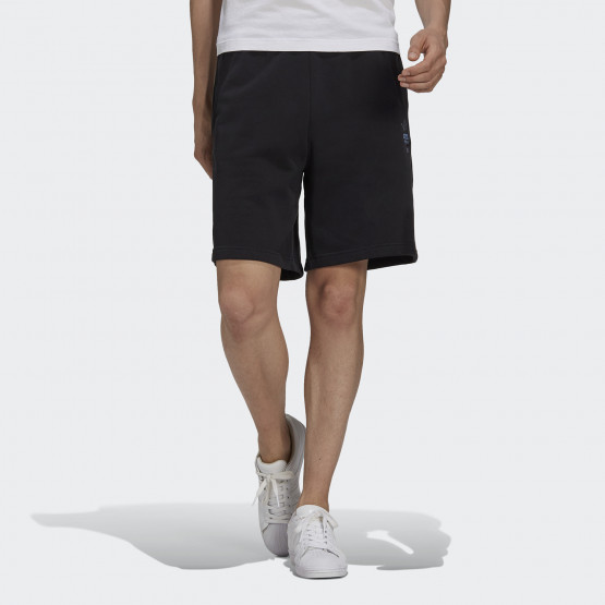 adidas Originals R.Y.V. Abstract Trefoil Men's Shorts