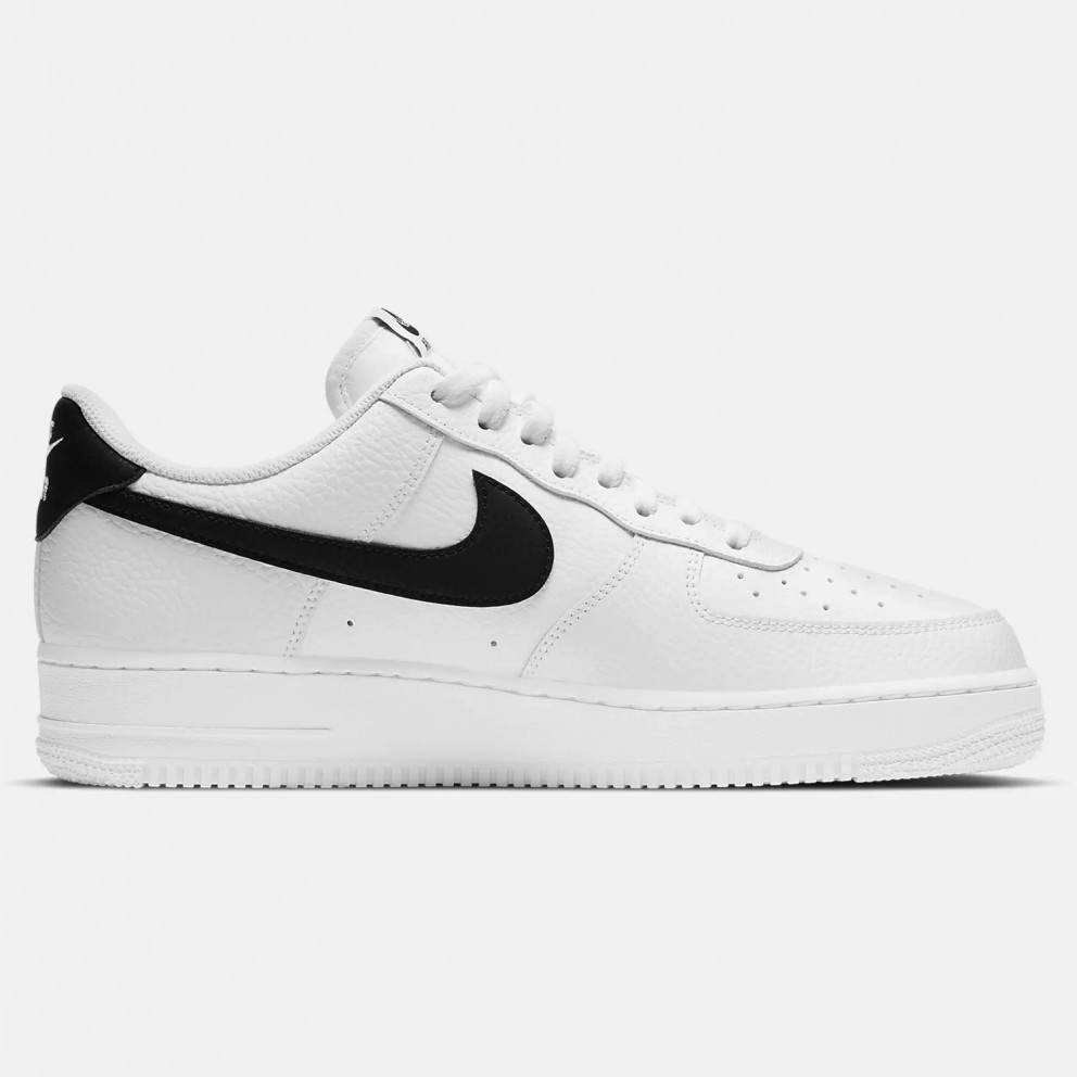 Nike Air Force 1 '07 Ανδρικά Παπούτσια