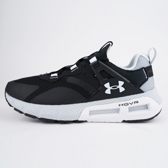 Under Armour Hovr Mega Mvmnt