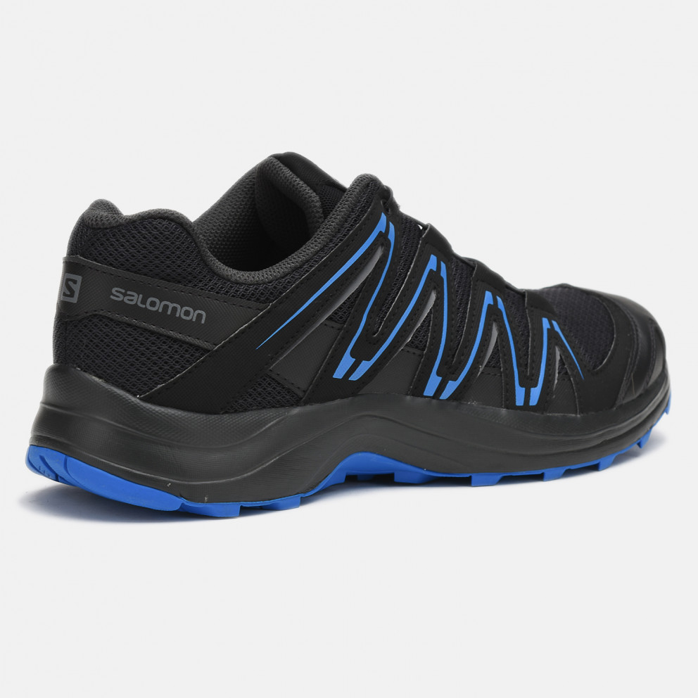 Salomon Trail Running Kuban Phantom Ανδρικά Παπούτσια