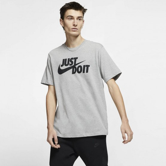 Nike Sportswear JDI Ανδρικό T-Shirt