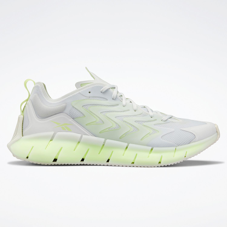 Reebok Sport Zig Kinetica 21 Ανδρικά Παπούτσια για Τρέξιμο (9000069151_50282)