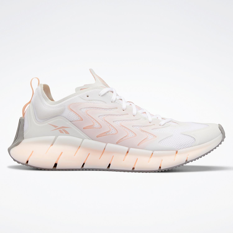 Reebok Sport Zig Kinetica 21 Γυναικεία Παπούτσια για Τρέξιμο (9000069157_50236)