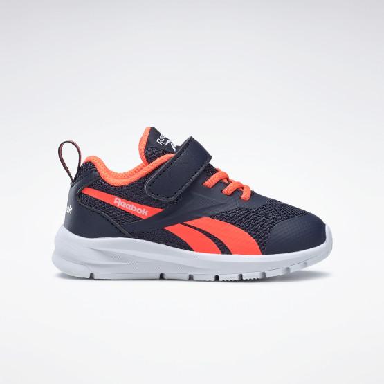 Reebok Sport Rush Runner 3 Βρεφικά Παπούτσια