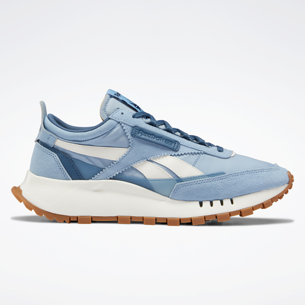 Reebok Classics CL Legacy Men's Shoes