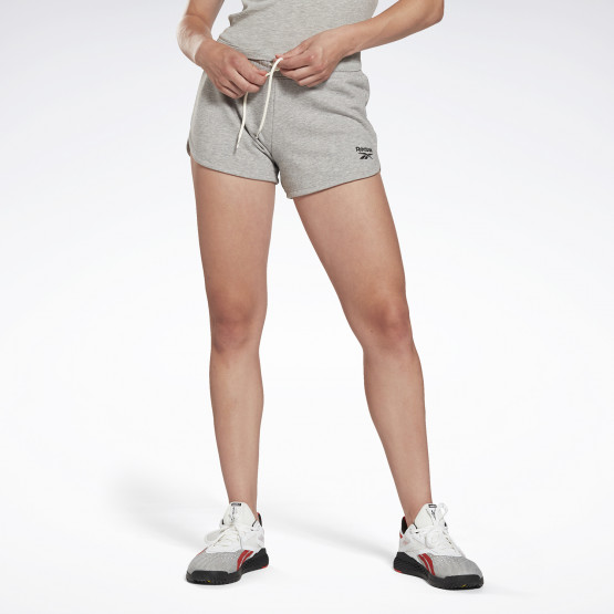 Reebok Sport Women's Shorts