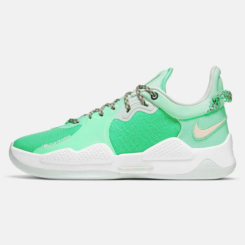 Nike Pg 5 (9000069552_50294)