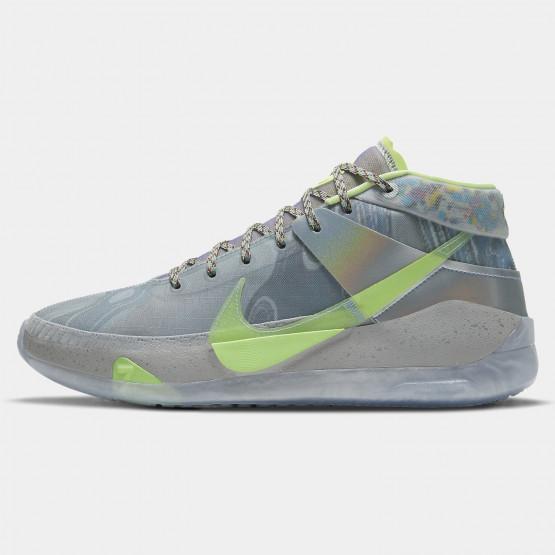 Nike KD13 Men's Basketball Shoes