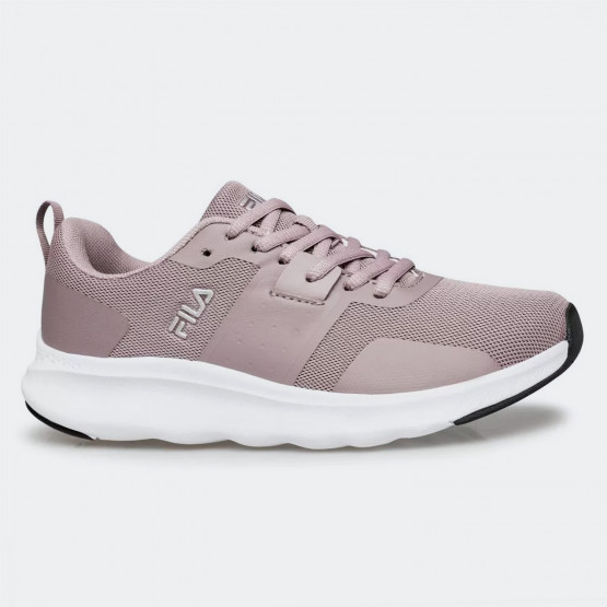 Fila Cruise Women's Running Shoes