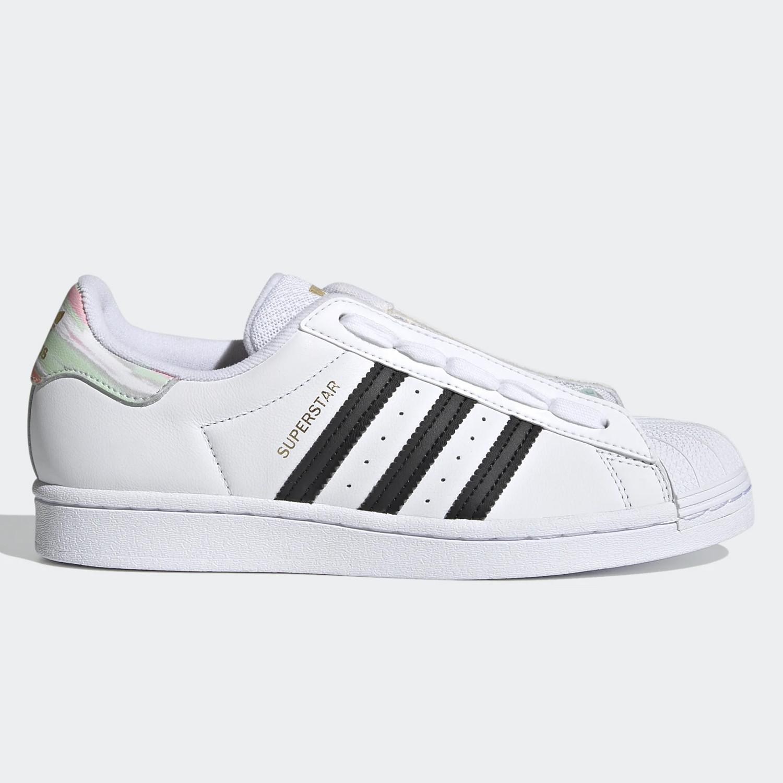 adidas Originals Superstar Γυναικεία Παπούτσια (9000074032_51784)