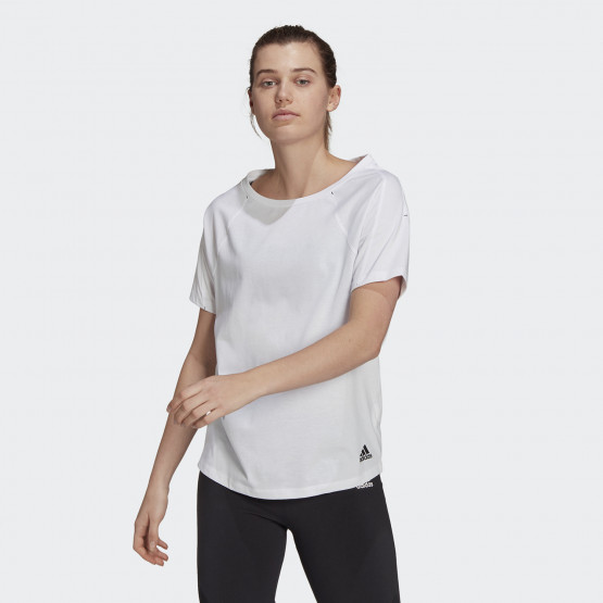 adidas Performance Primeblue Women's T-shirt