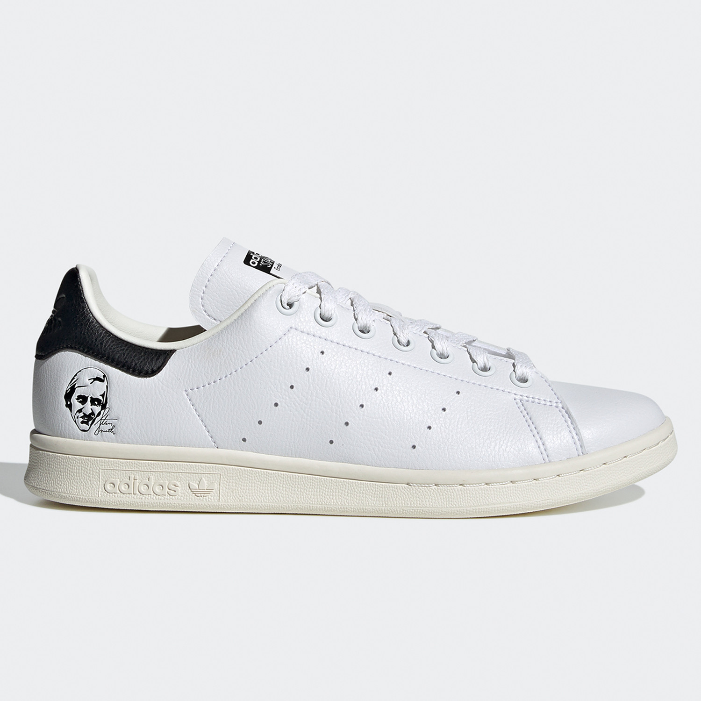 adidas Originals Stan Smith Vegan Ανδρικά Παπούτσια (9000067896_33901)