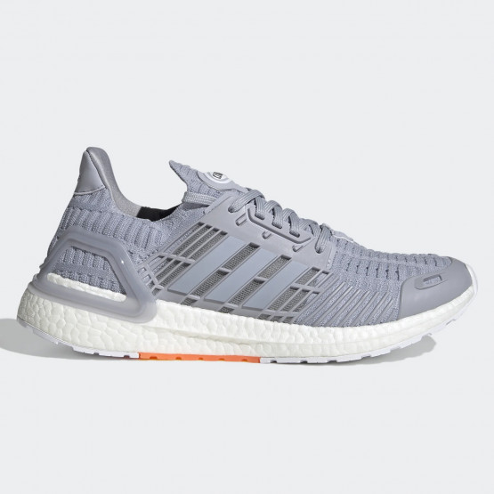 adidas Performance Ultraboost DNA Cc_1 Men's Running Shoes