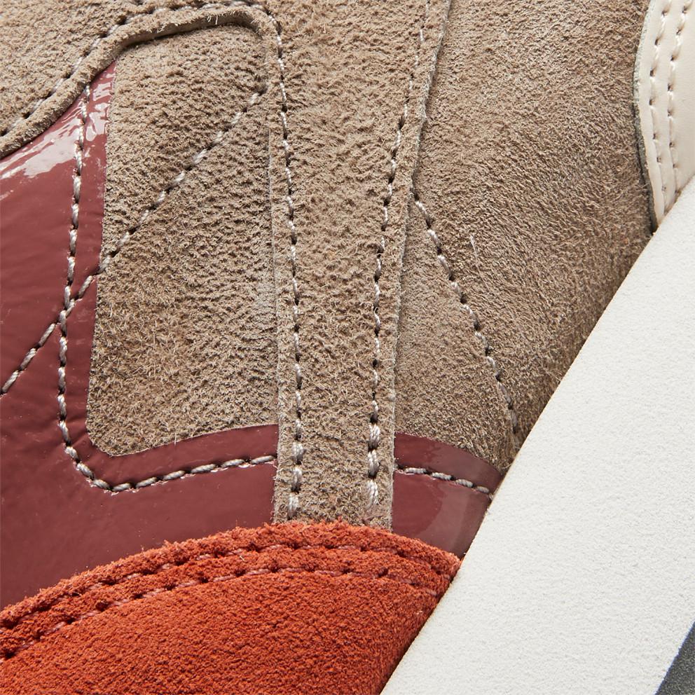 Reebok Classics Cl Leather Ripple Γυναικεία Παπούτσια