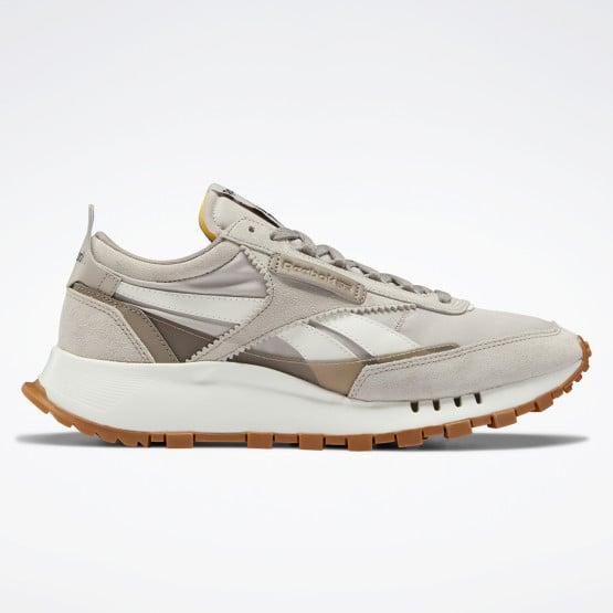 Reebok Classics CL Legacy Ανδρικά Παπούτσια
